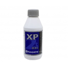 2-Taktu eļļa Husqvarna  XP® Synthetic 0,1L