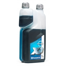 2-Taktu eļļa Husqvarna  XP® Synthetic 1L