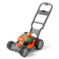 Toy Walk Lawn Mower