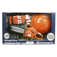 Toy - Chainsaw Husqvarna 2